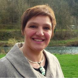 Christiane Hauer