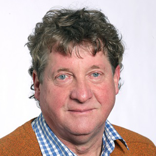 Horst Emonts