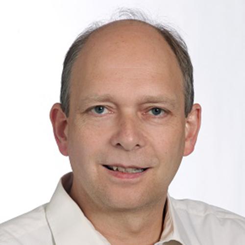 Peter Hauer