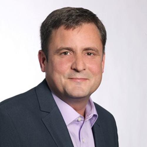 Jürgen Köckelmann