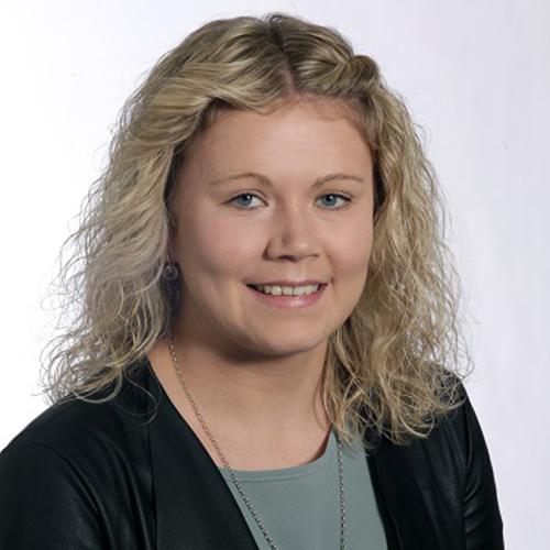 Jennifer Jüngels