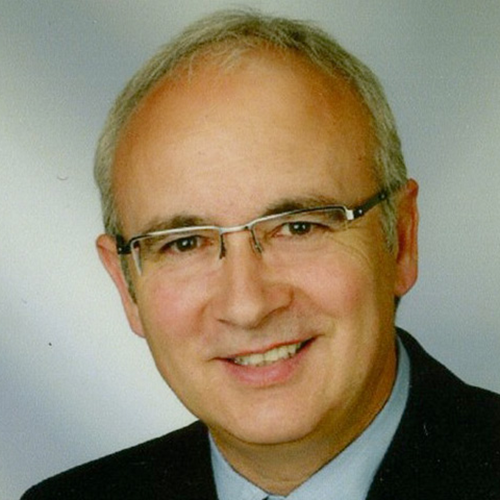 Peter Michaeli