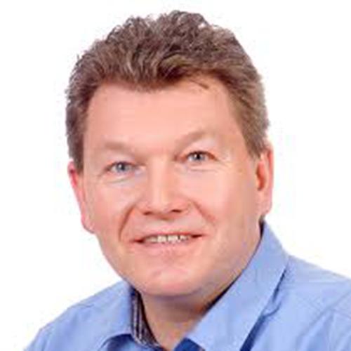 Ralf Schrauf