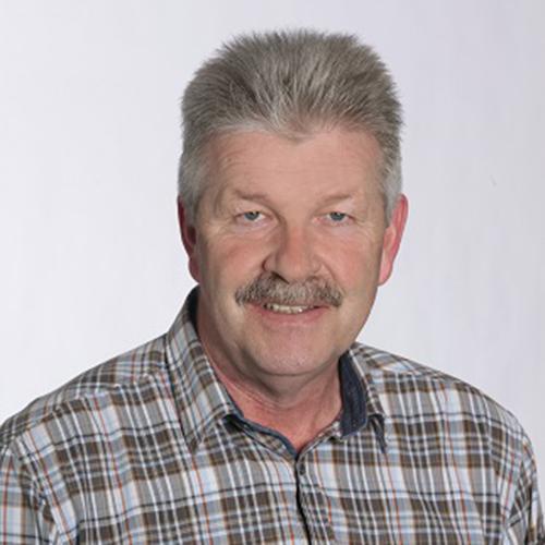 Karl - Heinz Strehlen